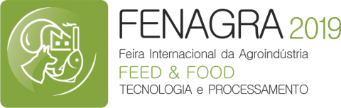 FENAGRA