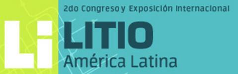 LITIO América Latina