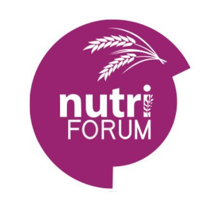 NUTRIFORUM 2021